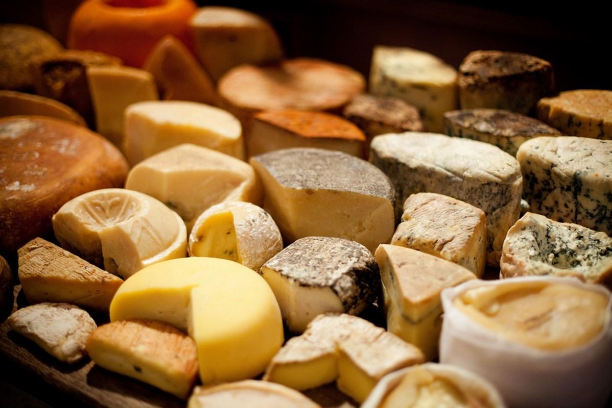 formaggi.jpg