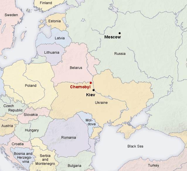chernobyl-map1.jpg