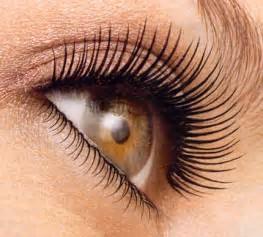 cosmetici occhi.jpg