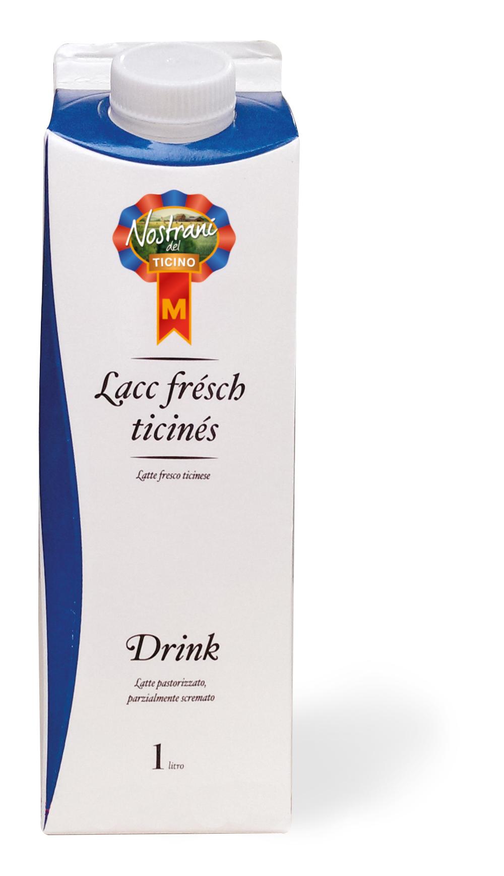 latte nostrano drink.jpg