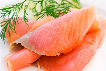 salmone.jpg