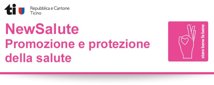 intestazione._newsalute2016.png