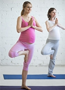 gravidanza.jpg