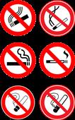 non_smoking.png