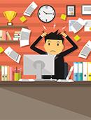 stress_lavoro.jpg