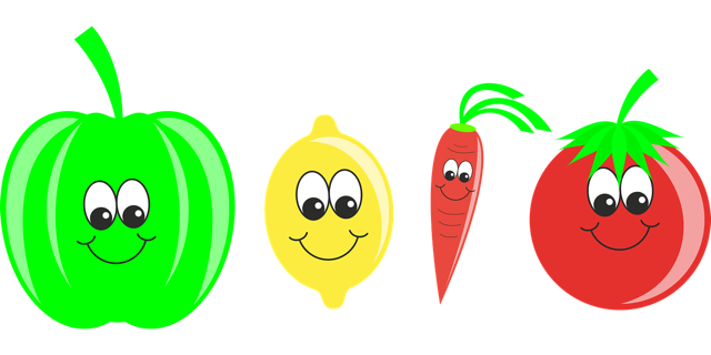 fruttasorride.png