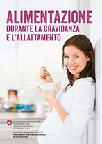 gravidanza3.png